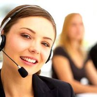 Corporate Office Staffing Services