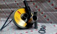 RO Pressure Tube Parts