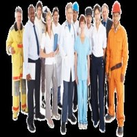 Skilled Labour Contract Services