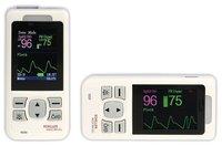 Handheld / Table Top Pulse Oximeter