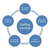 Labour Staffing Services