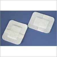 Surgical Dressing Pad