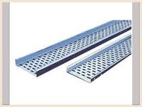 Perforation Cable Tray