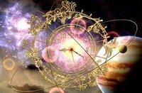 Astrologer Service