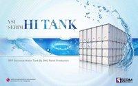 Hitank Water Tanks