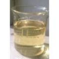 Hydrophilic Softeners