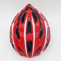 V-104 Road Cycling Helmet