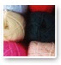 Mordant Dyes
