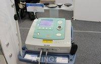 Lavatron Diathermy Device