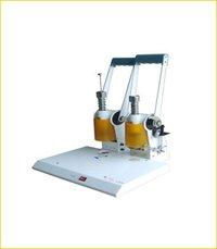 Smartplus System Binding Machine
