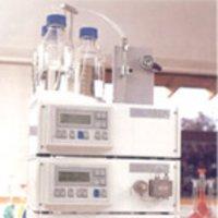 High Performance Liquid Chromatography (Hplc) Systems