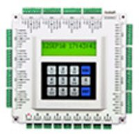 Access Control Panel (ACT1000)