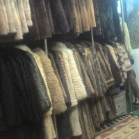 Furr And Leather