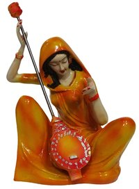 Meera Statue Meera Statue Manufacturers Suppliers Amp Dealers