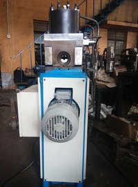 Cold Forging / Header Machines