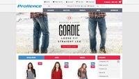 E-Commerce Web Portal Design Services