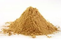 Ginger Extract And Powder