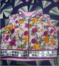 Exclusive Readymade Blouses