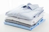 Eco Friendly Laundry Services