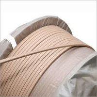 DPC Aluminium and Strip