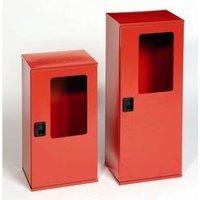 Fire Cabinet