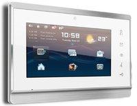 Smart IP Video Door Phone