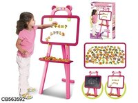 New Kids Toys Education Electronic Drawing Boards
