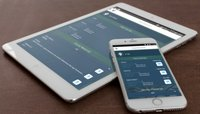 Mobile And Tablet Application