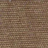 Long Lasting Curtain Fabric