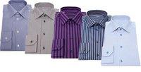 Formal Cotton Stylish Shirts