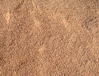 Agricultural Sulphur Brimstone
