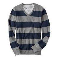 Cost-Effective Mens Designer Sweater