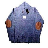 Ladies Designer Sweater
