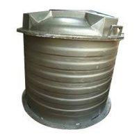 Reliable Aluminum Roto Moulds