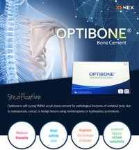Optibone Cement