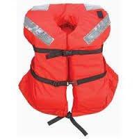 Offshore Life Jacket