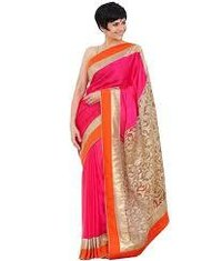 Trendy Georgette Sarees
