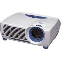 Lcd Dlp Projector