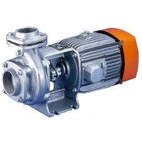 Borewell Pump