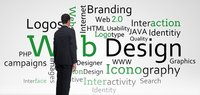 12 Months Diploma In Graphic And Web Designing