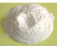 Sodium Carboxy Methyl Starch (Starch Ether)