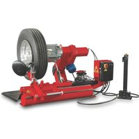 Reliable Truck Tyre Changers