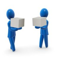 Credit Card Courier Services