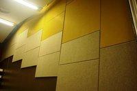 Auditorium Acoustics Service