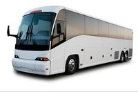 Bus Ticket Booking Service