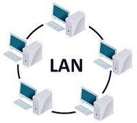 Lan Services