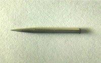 Gramophone Needle