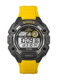 Men'S Expedition Global Shock Alarm Chronograph Watch