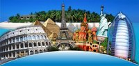 International Tour Package Services