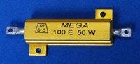 Heat Sink Power Resistors